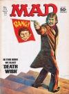 Image of MAD Magazine #174 • USA • 1st Edition - New York