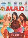 MAD Magazine #193 (USA)
