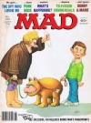 MAD Magazine #199 • USA • 1st Edition - New York