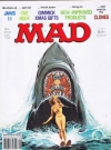 MAD Magazine #204 • USA • 1st Edition - New York