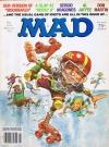 MAD Magazine #213 • USA • 1st Edition - New York