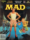 MAD Magazine #226 • USA • 1st Edition - New York