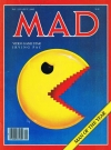 Image of MAD Magazine #233