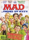 MAD Magazine #234 • USA • 1st Edition - New York