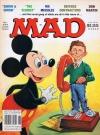 MAD Magazine #239 (USA)