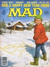 MAD Magazine #245 • USA • 1st Edition - New York