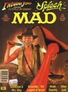 Image of MAD Magazine #250 • USA • 1st Edition - New York