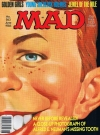 MAD Magazine #263 • USA • 1st Edition - New York