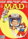 Image of MAD Magazine #292 • USA • 1st Edition - New York
