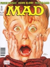 Image of MAD Magazine #303