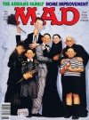 Image of MAD Magazine #311 • USA • 1st Edition - New York