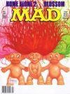 Image of MAD Magazine #318