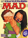 Image of MAD Magazine #319 • USA • 1st Edition - New York