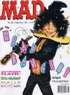 MAD Magazine #330 • USA • 1st Edition - New York
