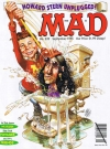Image of MAD Magazine #339 • USA • 1st Edition - New York