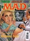 MAD Magazine #349 • USA • 1st Edition - New York
