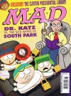 Image of MAD Magazine #375 • USA • 1st Edition - New York