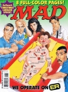 Image of MAD Magazine #376 • USA • 1st Edition - New York