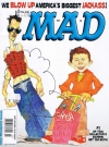 Image of MAD Magazine #407 • USA • 1st Edition - New York