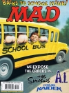 Image of MAD Magazine #410