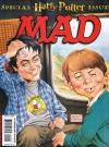 MAD Magazine #412 (USA)