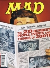 Image of MAD Magazine #413 • USA • 1st Edition - New York
