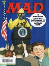 Image of MAD Magazine #414 • USA • 1st Edition - New York