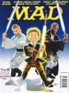 Image of MAD Magazine #419