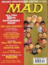 Image of MAD Magazine #423 • USA • 1st Edition - New York