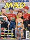 Image of MAD Magazine #427