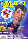 Image of MAD Magazine #440