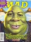 Image of MAD Magazine #442