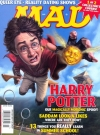 MAD Magazine #443 • USA • 1st Edition - New York