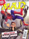 Image of MAD Magazine #444 • USA • 1st Edition - New York
