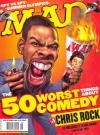 MAD Magazine #445 • USA • 1st Edition - New York