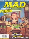 Image of MAD Magazine #452 • USA • 1st Edition - New York