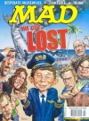 Image of MAD Magazine #453