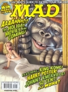 Image of MAD Magazine #459