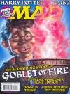 MAD Magazine #460