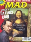 Image of MAD Magazine #466