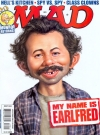 Image of MAD Magazine #470 • USA • 1st Edition - New York