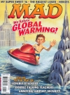 Image of MAD Magazine #477