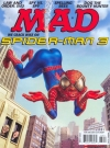 Image of MAD Magazine #478