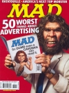 Image of MAD Magazine #482 • USA • 1st Edition - New York