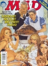 Image of MAD Magazine #484