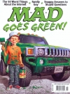 MAD Magazine #494 • USA • 1st Edition - New York