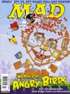 MAD Magazine #511 (USA)