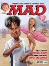Image of MAD Magazine #37