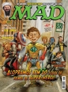 MAD Magazine #38