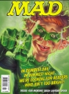Image of MAD Magazine #510 • USA • 1st Edition - New York